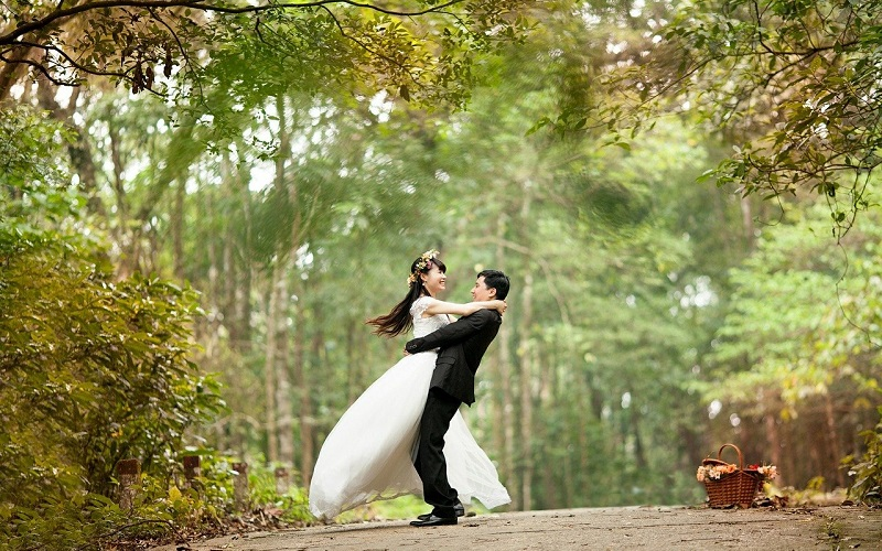 Weddingt-image